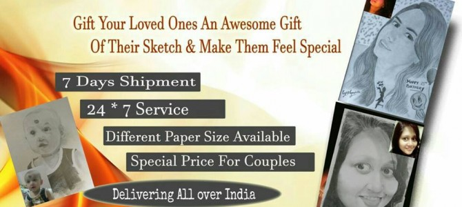 Introducing Gift Graphite : A New Way of Gifting, a startup from Odisha
