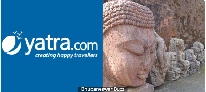 Yatra.com all set to promote homestays in Odisha