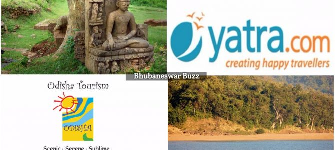 After Stayzilla, now Odisha Tourism ties up with Yatra to promote and market Homestay facilities