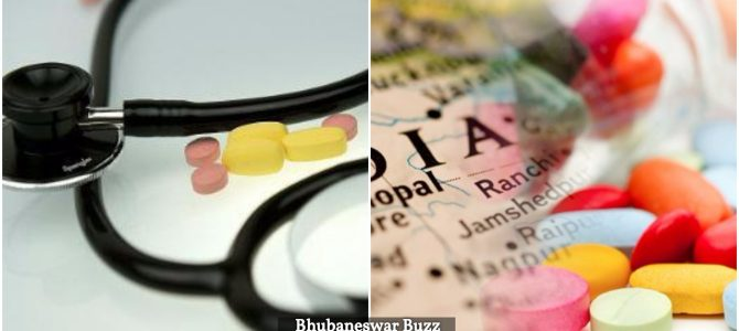 Odisha Government decides to have a Public Health Officer in each block, 578 posts of doctors for same has been marked
