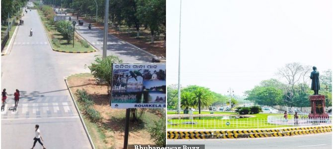 Bhubaneswar and Rourkela are among winners of Swachh Survekshan-II by center among 500 cities of India