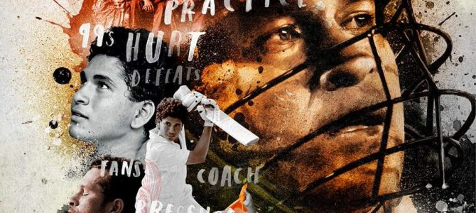 Sachin Tendulkar biopic bollywood movie to be released on may 26 made tax-free in Odisha