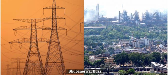 Will Odisha government reconsider Hike In Duty On Captive Power? Well Industry hopes they do