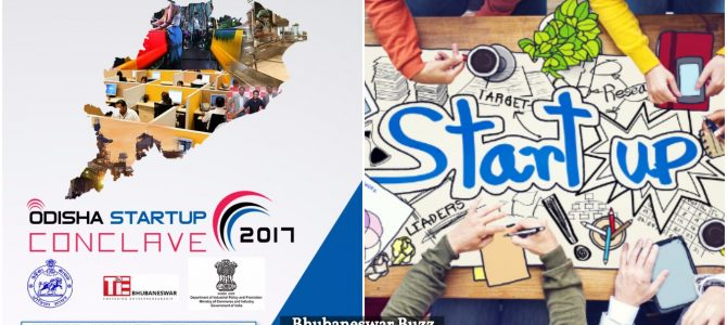 80 startups recognised under Startup Odisha Initiative, to get monthly allowance grant from govt