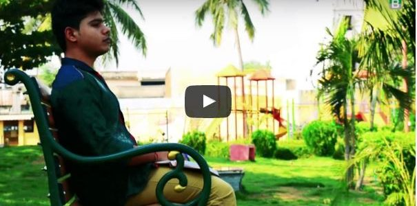 This Fathers Day A beautiful heart touching short film created by Team Berhampur Beats, check out