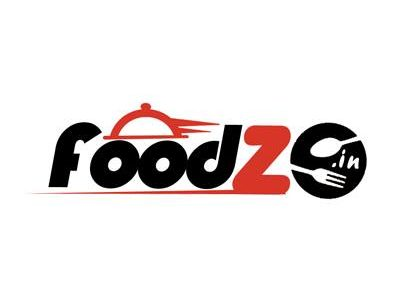 Featuring Startup Foodzo : An on demand food delivery company in bhubaneswar