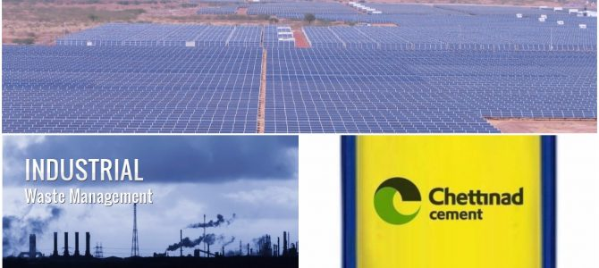 Odisha approves 3 projects worth Rs 1,325 cr including Odisha's first mega solar power plant proposal