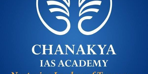 Chanakya IAS Academy – a premier Delhi based institution to start its operation in Bhubaneswar