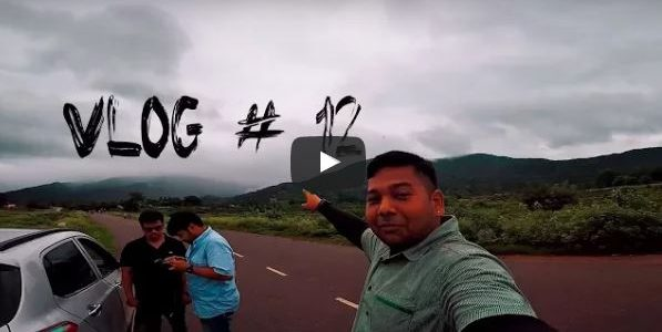 An awesome video on travel to Mahendragiri : The second highest peak of Odisha, don't miss