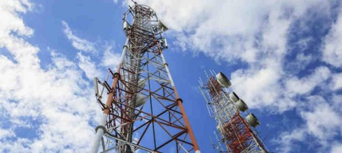 Mobile Tower Players Association urges other states to learn from Odisha and implement similar policy