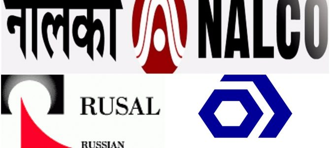 Nalco plans two joint ventures with US, Russia companies in Odisha