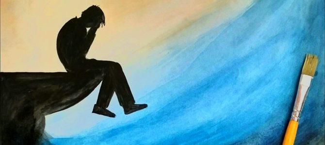 ପ୍ରେମର ଅନ୍ୟରୂପ : An Odia short story by Prabir Kumar Sahoo