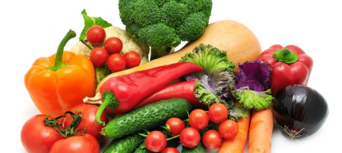 Odisha tops the country in intake of Green Vegetables, Kerala the least, Sweet highest in MP – Nutrition Study says