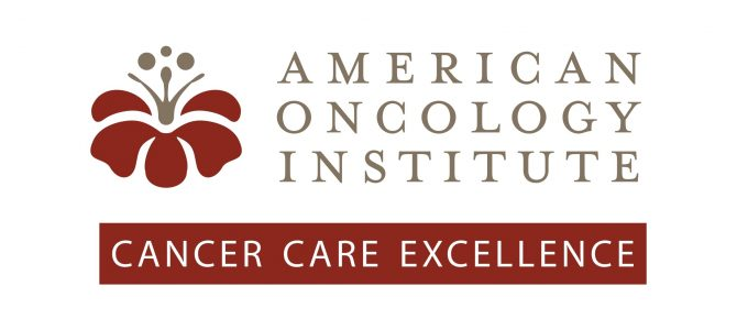 Hyderabad-based American Oncology Institute brings world-class cancer treatment to Odisha; opens advanced cancer treatment center in collaboration with Sparsh Hospitals & Critical Care