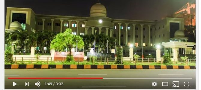 Bhubaneswar: A Timeless Charm – A beautiful video just released, don't miss
