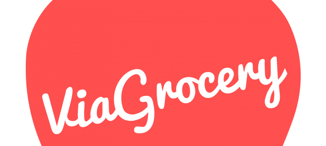 Introducing Bhubaneswar based startup ViaGrocery.com: Online Grocery Shopping