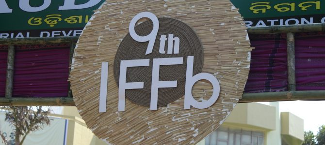 9th Indian Film Festival of Bhubaneswar kicks off to celebrate the diversity in Indian cinema