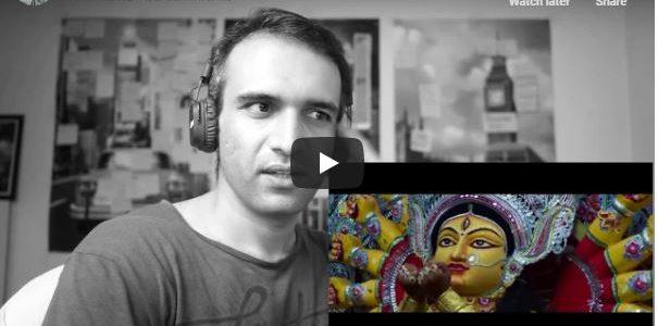 Check out how a Pakistani having no idea on Odisha reacts to Odisha Tourism video on Youtube, don't miss