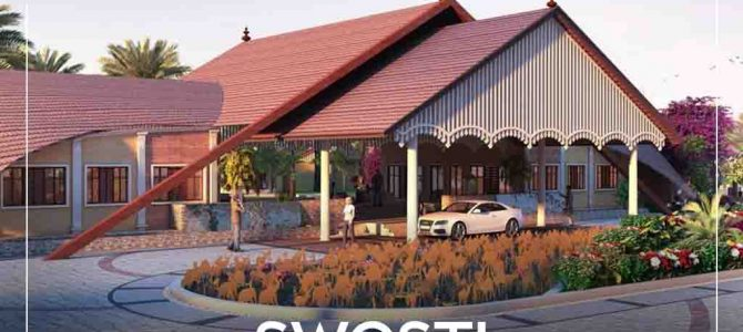 Newly opened Swosti Chilika Resort continues 85% occupancy, Swosti to open 2 more hotels at Gopalpur and Puri