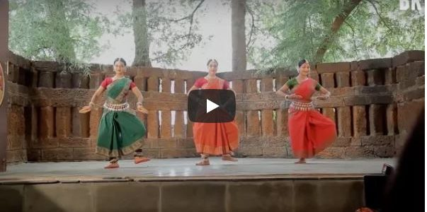 Made in Odisha : This video by Bhubaneswar Komedians team a must watch, have not seen a better video describing Our state