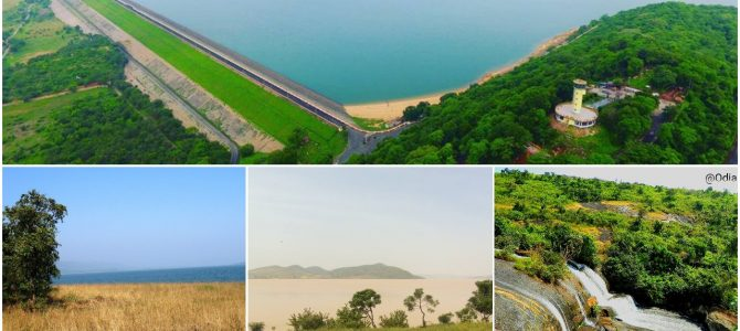 With 3 new airports coming up HRAO plans to promote Odisha as as '21 night destination' for tourists