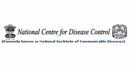 National Centre for Disease Control branch to be setup in Odisha by Union ministry of health and family welfare