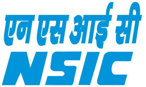 NSIC largest east India office in Bhubaneswar with Rs 550 mn investment to be inaugurated on aug 30