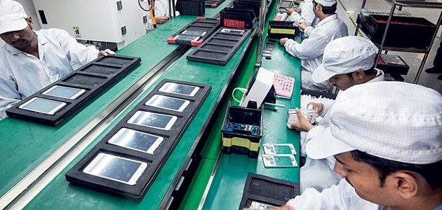 StarGSM Cellular mulls setting up mobile manufacturing facility in Odisha