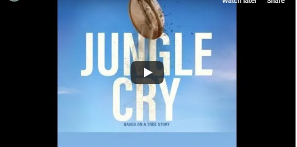Seen Jungle Cry trailer? Abhay Deol leads a team of rural Odisha boys for a rugby tournament