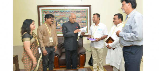 Open Letter to CM of Odisha on why he should pursue a BHU-type central University in Puri