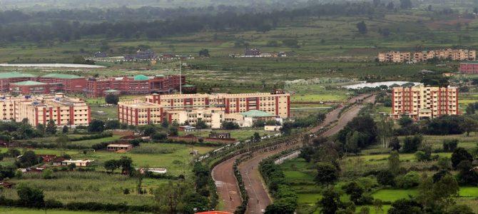 Open Letter for A Central Tribal University in Sundergarh, Odisha similar to the one in Amarkantak-Madhya Pradesh