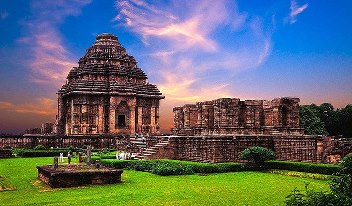 konark temple1
