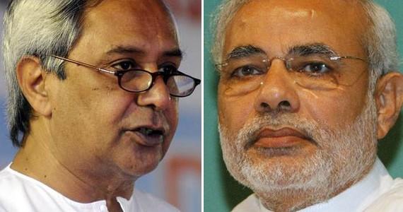 Can Narendra Modi close aid Rabi Das help Odisha Govt improve implementation