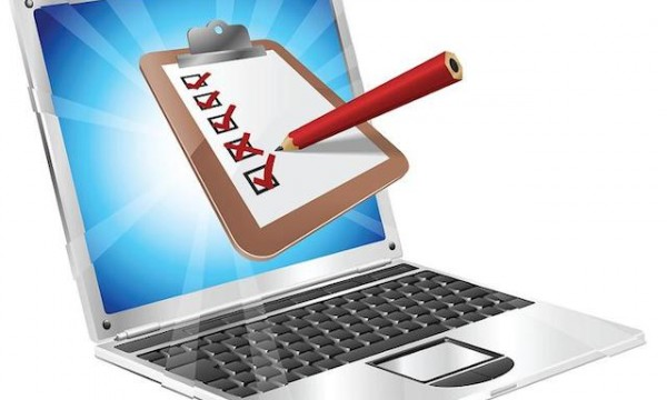 BPUT Students - Online evaluation for exam papers starts ...