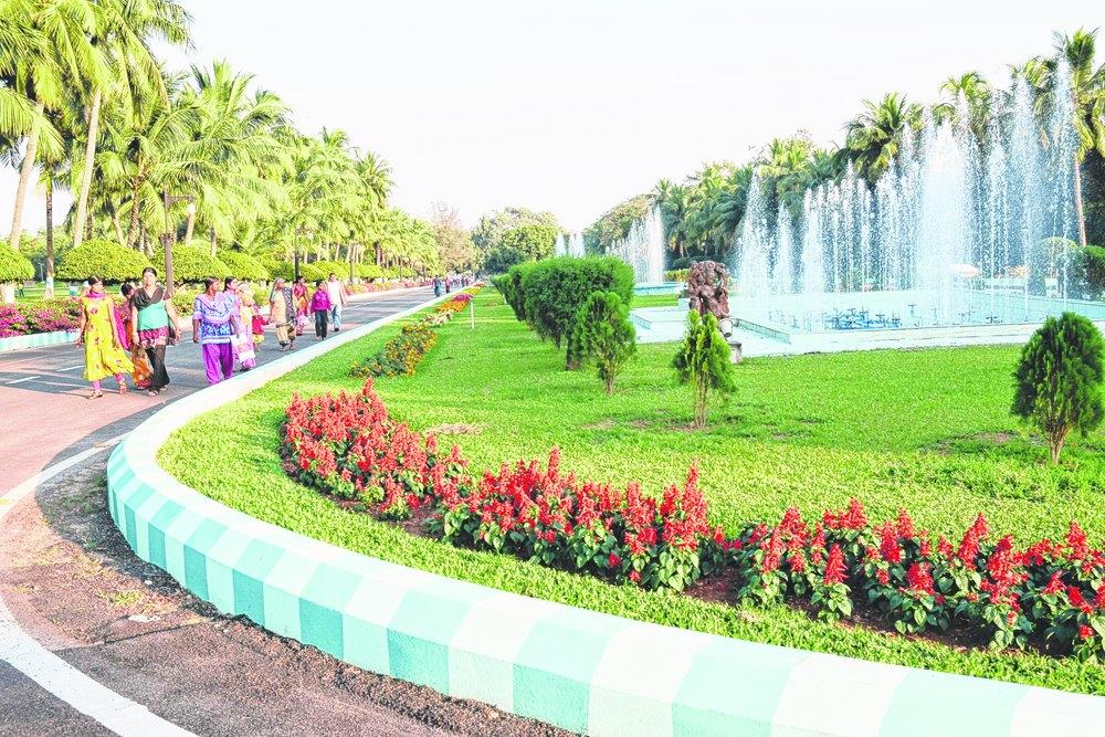 rajbhavan odisha bbsr