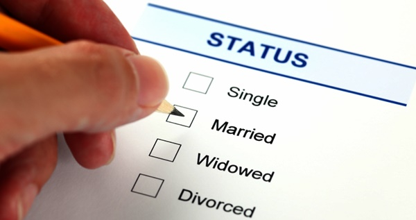 census report on marital status in odisha released bhubaneswar buzz