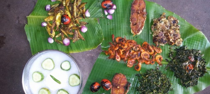Did you know Mar 20 is celebrated as Pakhala Dibasa by Odias Worldwide?