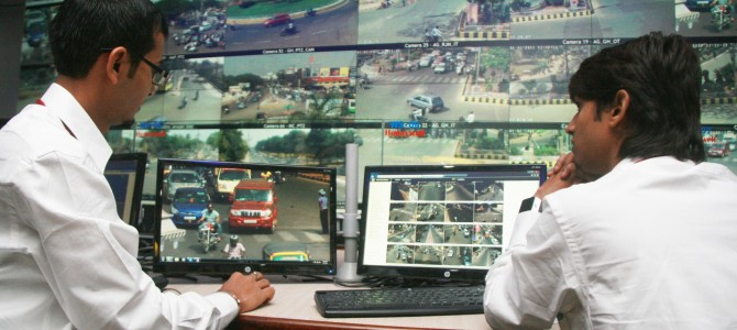 During this festive season city Traffic Police generates revenue of Rs 37lakh from Fines