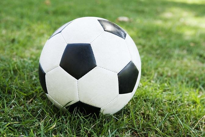 football bhubaneswar buzz