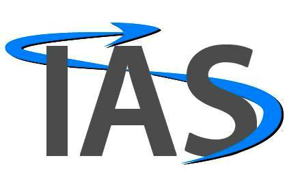 Coming Soon IAS Tutorials being opened by Odisha Govt at 4 towns