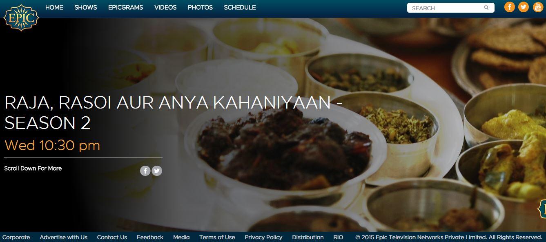 epi channel odia food bhubaneswar buzz