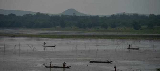 Chandaka, Anshupa Lake and Nandankanan to be made a combo package for tourists