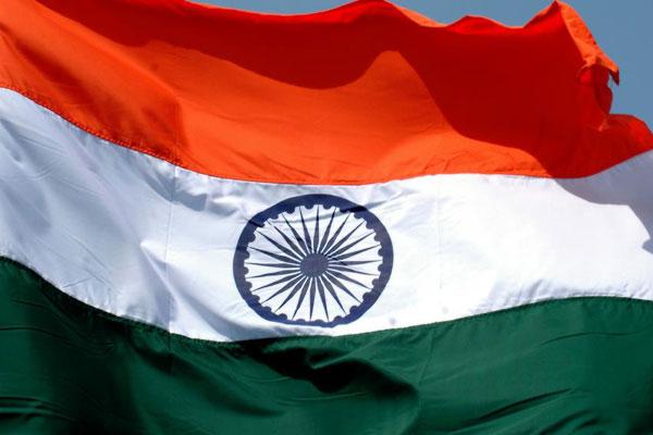 tiranga india flag bhubaneswar buzz
