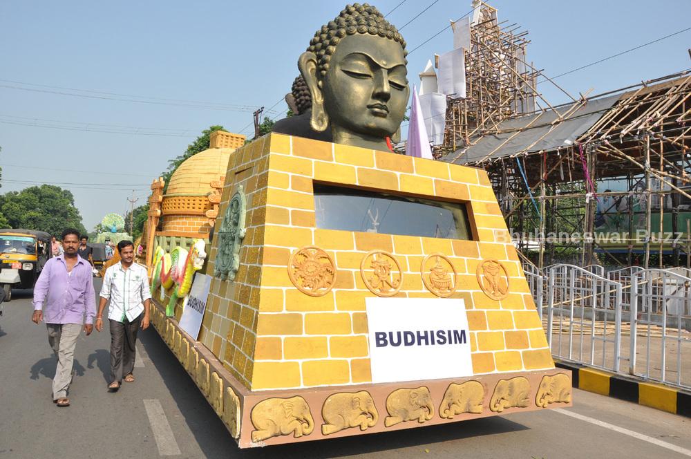 world tourism carnival bhubaneswar buzz 1