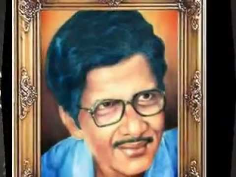 Remembering Akshaya Mohanty On His Birth Date Today A Legend Of Odia Music Bhubaneswar Buzz