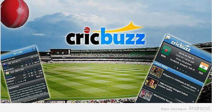 cricbuzz cricket bhubaneswar buzz
