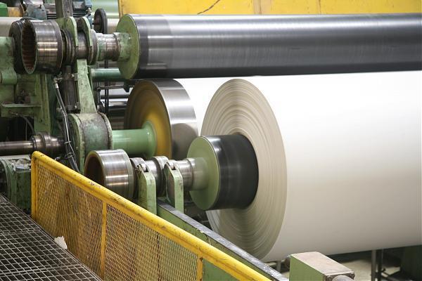 emami paper mills wiki