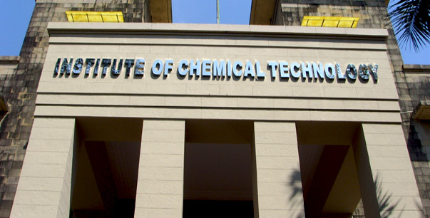 Institute Of Chemical Technology In Odisha Coming Soon To Work Jointly With Ict Mumbai