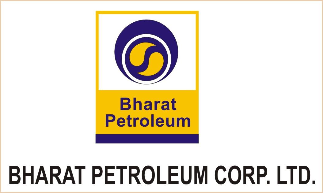 Bharat-Petroleum-Corporation-Limited-BPCL-Logo