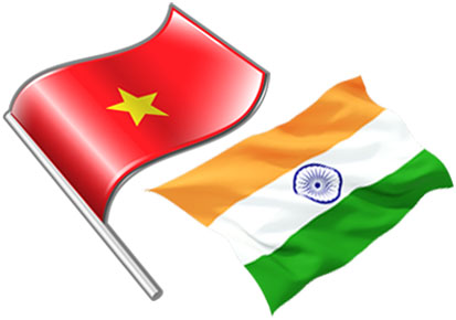 India-Vietnam cooperation centre set up in Odisha